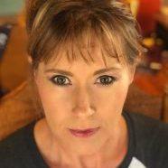 Donna Atchison